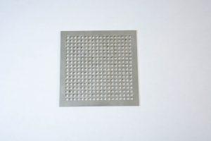 sito-železo-nerez-rezanie-laserom